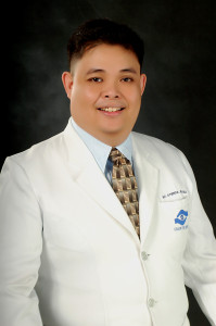 NARCISO F. ATIENZA, JR. MD  Retina and Vitreous Surgery Ocular Oncology and Cataract Surgery